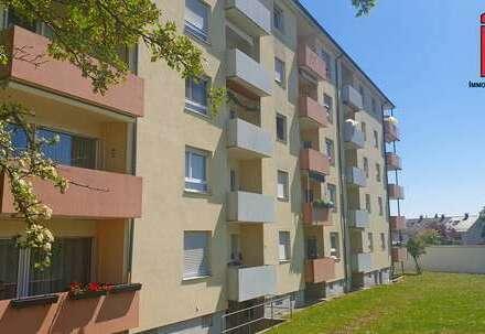 Ein Eigenheim, eine Kapitalanlage! 3-Zimmerwohnung in Sindelfingen