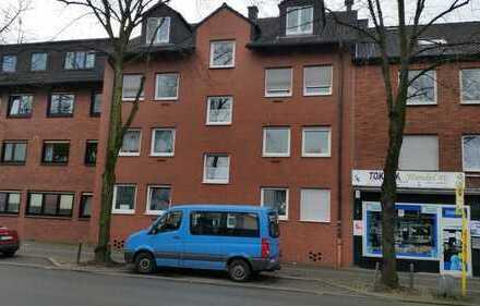 8 Familienhaus in Marl-Drewer