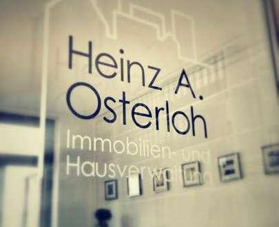 Heinz A. Osterloh GmbH & Co.KG