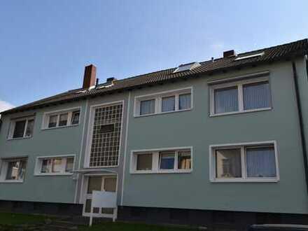 Apartment im beliebten Ortsteil Brackel- auch als Kapitalanlage geeignet