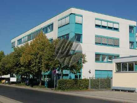 KEINE PROVISION ✓ SOFORT VERFÜGBAR ✓ Moderne Büroflächen (740 m²) zu vermieten