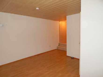 Zentrumsnahe 1-Zimmer-Wohnung in KL (bis Q2/Q3 2019)