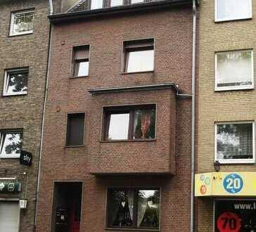 Studentenappartement in Mönchengladbach-Rheydt