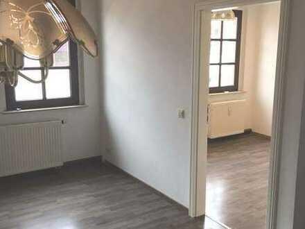 Luxuriöse Wohnung in Stadtzentrum, liebevoll saniert !