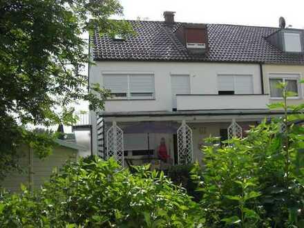 Schöne, möblierte zwei Zimmer Wohnung in Ingolstadt, Südost