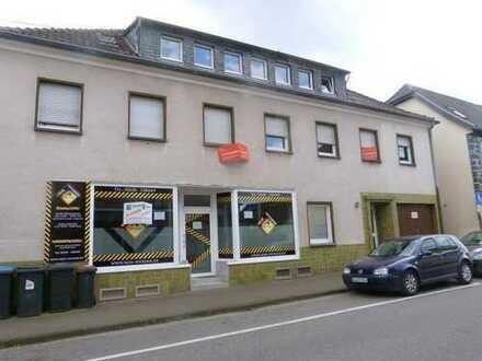 Ebenerdiges Büro/Ladenlokal in Mülheim-Kärlich zu verkaufen!