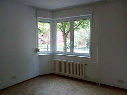Schöne fünf Zimmer Wohnung in Berlin, Wittenau (Reinickendorf)
