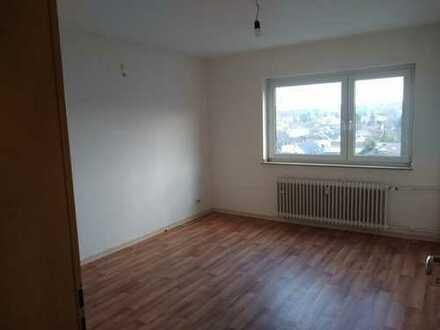Schöne vier Zimmer Wohnung in Oberbergischer Kreis, Waldbröl