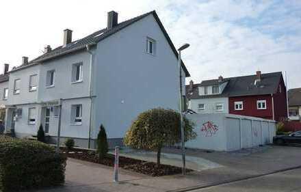 Schönes Haus mit fünf Zimmern in Karlsruhe (Kreis), Eggenstein-Leopoldshafen