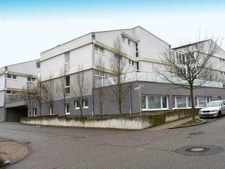 Apartments inkl. aller Nebenkosten ohne Kaution und ohne Mindestmietdauer