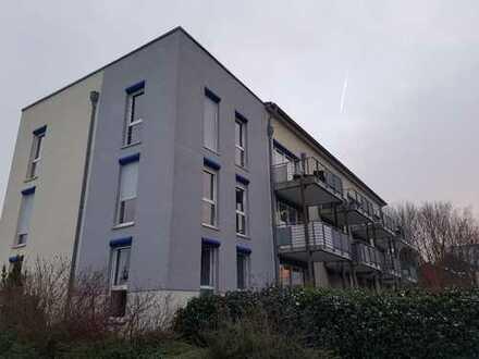 Wohnungen 86 qm zu verkaufen