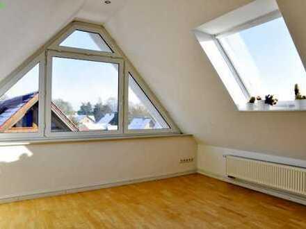 Traumhaftes Zweifamilienhaus im schönen Münsterland - EFH + 75 m² Einliegerwohnung