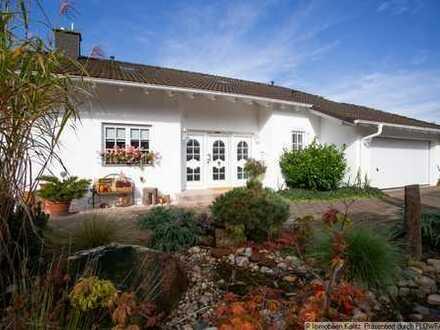 Wunderschönes Einfamilienhaus in toller Lage