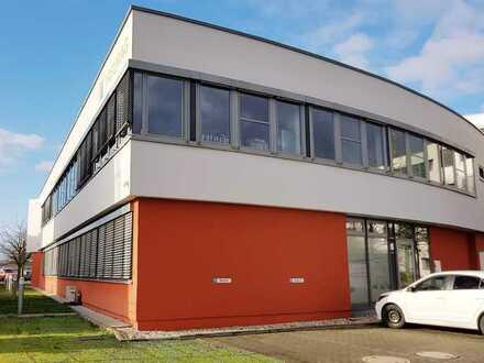Attraktive Büroräume mit Autobahnanschluss in Mainz-Hechtsheim