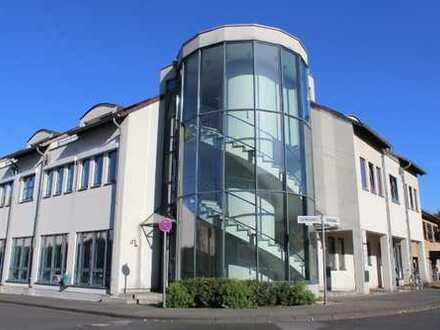 Moderne Praxis-/oder Bürofläche in bester Lage von Bonn-Duisdorf