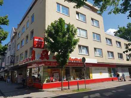 2-Zimmer Eigentumswohnung in Lünen-Brambauer