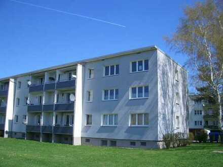 Schicke 2-Raum-Wohnung in Chemnitz / Adelsberg !