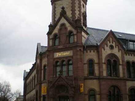 *Historisches Postgebäude*Büro- und Gewerbeflächen in 1a-Lage*direkt an der Herrenbreite*1a-Lage*