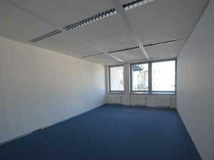 TOP Bürofläche, zentrale Innenstadtlage von AB, großzügige Raumaufteilung, schlagen Sie zu!