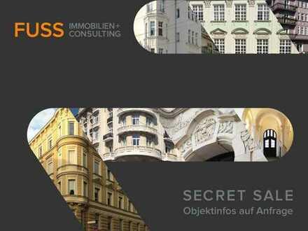 28 Mikroappartements (Neubau) in bester Lage zum Augsburger Klinikum