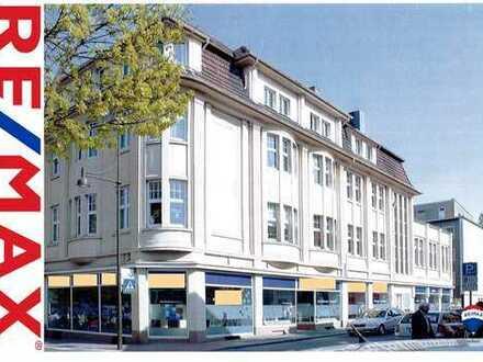 TOP Wohn- und Geschäftshaus, 16 km bis Dortmund