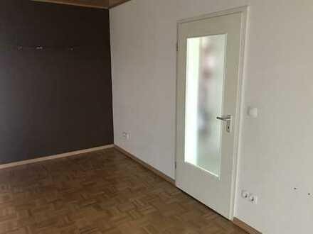 Haus für 4/5/6 köpfige Familie mit sieben Zimmern in Karlsruhe, Grünwettersbach