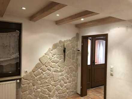 1.440 €, 120 m², 3 Zimmer