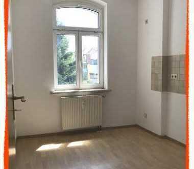 IMMODOM... preiswert Wohn! Kleine 2-Zi. Wohnung in Marienthal zu vermieten!