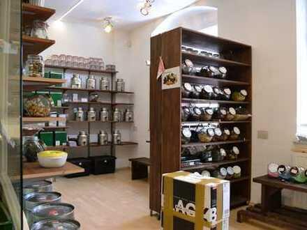 Ob Büro oder Laden wir haben die Flächen für dein Start-Up!