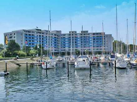 Eigentumswohnung in der Ostseeresidenz zu verkaufen