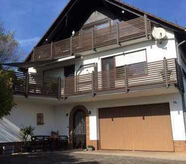 Voll renoviertes Einfamilienhaus in Top Lage..
