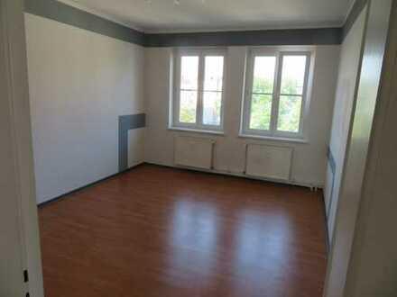 Schöne Eigentumswohnung nähe Boxhagener Platz im beliebten Friedrichshain!
