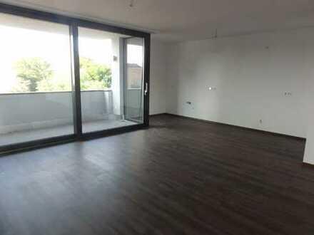 Zentrumsnähe! - Top 3-Zimmer-Wohnung mit Parkett & Balkon! - Erstbezug!