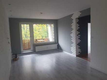 3-Zimmer-Wohnung in Bremen