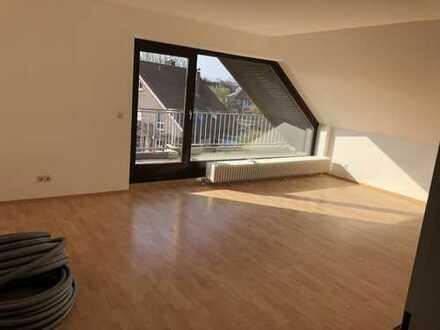 550 €, 94 m², 4 Zimmer