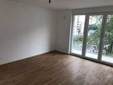 830 €, 22 m², 1 Zimmer
