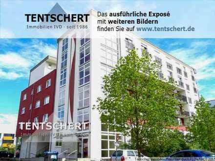 Schickes All Inclusive Apartment - mit Balkon und Stellplatz