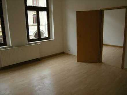 Falkenstein: Ideales Quartier für 1-2 Personen im 1. OG