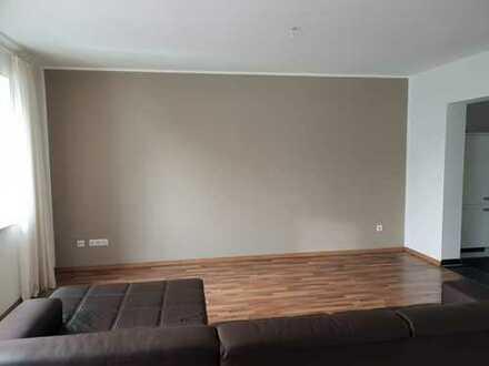 Günstige und geräumige 2-Zimmer-Wohnung zur Miete in Bielefeld-Schildesche