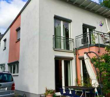Schönes Haus mit fünf Zimmern in Mainz, Hartenberg/Münchfeld
