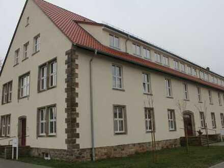 Exklusive und hochwertig ausgestattete Mietwohnung in Mariental - Erstbezug!