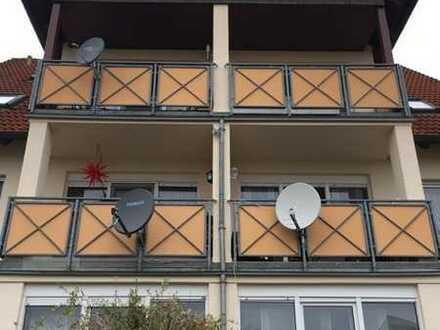 Traumhafte 3,5 Zimmer Maisonette-Wohnung Balkon 2 Bäder