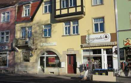 Ladengeschäft in attraktiver Lage in Dresden-Laubegast