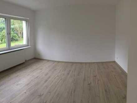 Exclusive Sanierte Wohnung 2 Zimmer- Balkon *****Erstbezug****