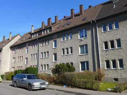 Super Single - Wohnung, ruhige Wohnlage im Eichholz