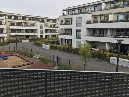 TOP Maisonettewohnung in Ehrenfeld