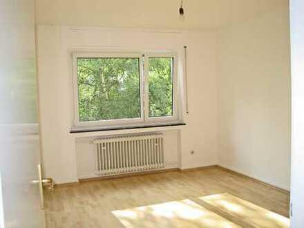 6035 - 3-Zimmerwohnung mit zwei Balkonen nähe KIT! WG-geeignet!