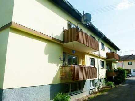Zum Soforteinzug 3 Zimmer Wohnung in Eppelheim