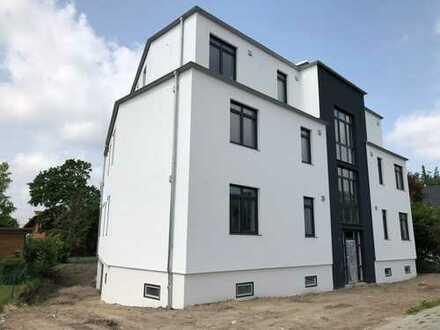 3 Zimmer Wohnung mit 5.000€ KfW Förderung!