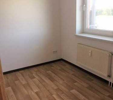Gemütliche 1-Raum Wohnung sucht neuen Bewohner!